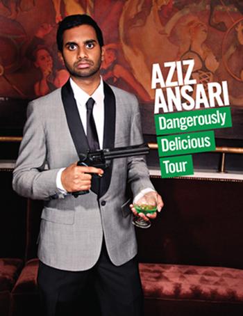 Aziz ar redo for allt