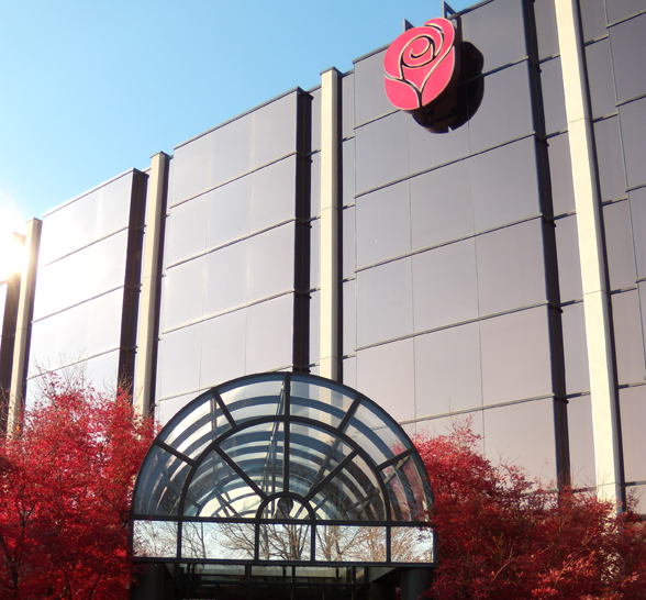 Deal to take american greetings private finally is a go m4hsunfo