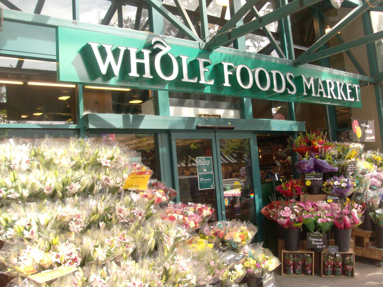 whole foods market sets aug 29 opening at pinecrest in orange village
