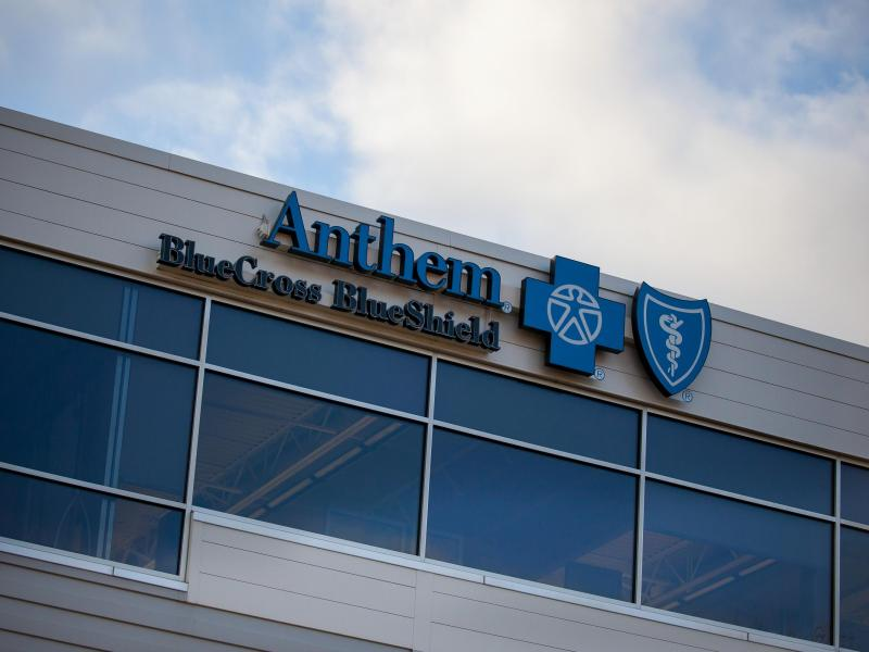 Anthem Blue Cross Blue Shield to quit state-based health ...