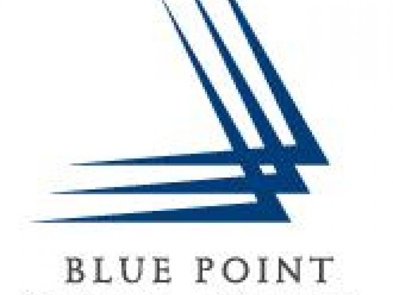 Blue Point buys Eye Care & Cure of Arizona as latest Hilco Vision add-on