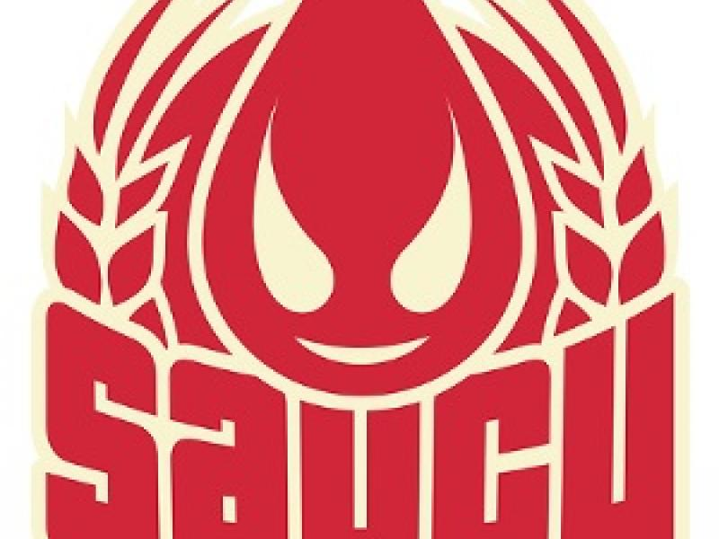 Saucy Brew Works Expands Distribution To Cover Ohio