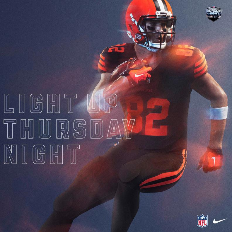 nfl color rush jerseys ravens