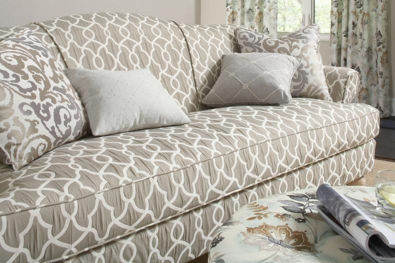 jo ann fabric and craft stores reveals kelly ripa inspired line of