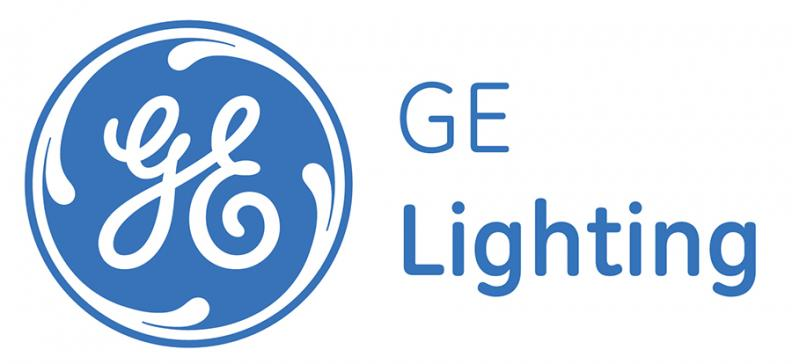 general electric strikes deal to sell portion of ge lighting