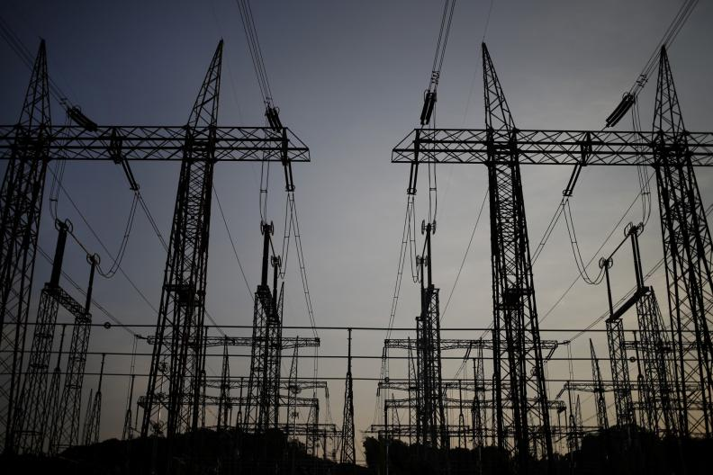 Wholesale electricity customers get relief from FirstEnergy ...