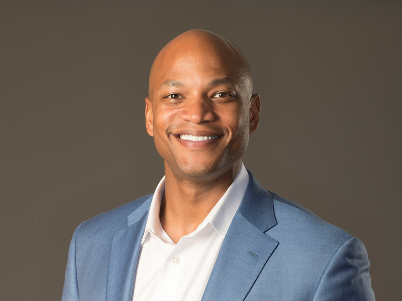 african american philanthropy summit in april will feature keynote